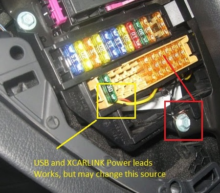 wiring diy streaming bluetooth music via mmi audiworld forums 2005 audi a6 fuse box location at fashall.co