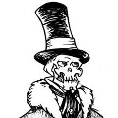 EoB_Skull_Icon