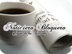 Noticiero Bloguero copia