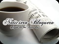 Noticiero Bloguero copia
