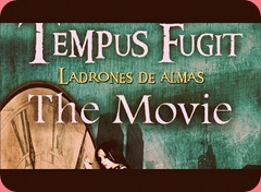 Tempus Fugit the movie