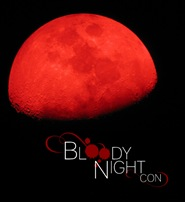 BloodyNight Luna
