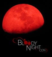 BloodyNight Luna