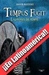 Tempus Fugit latinoamérica