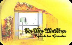 In-My-Mailbox-2-copia4