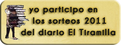 concurso El Tiramilla