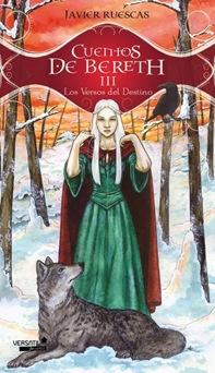 Cuentos de Bereth 3 Los versos del destino