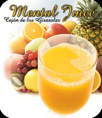 Mental Juice