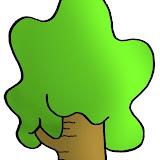 árbol 5.JPG