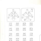 Página 20.jpg