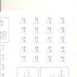 Página05. jpg.JPG