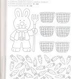 25. x10 zanahorias.jpg