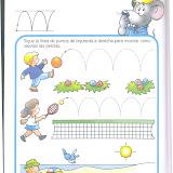 6. sigue las líneas de cómo rebotan las pelotas.jpg