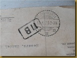 Kartu Pos Liem Khe Siong 1929_stempel