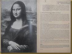 Buku Grundib der Geschichte - isi