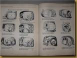 Buku Wilhelm Burch - isi