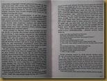 Buku Abangan Santri Priyayi dalam Masyarakat Jawa - mantra dukun manten
