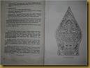 Buku Sri Rama Bersabda - tanjep kayon
