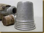 Pelples koleksi militer antik