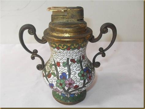 Korek keramik