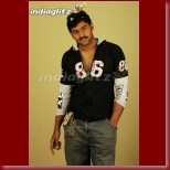 PRABHAS PH-SHOOT-26_t