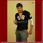 PRABHAS PH-SHOOT-32_t