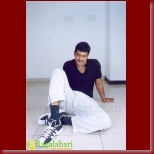 PRABHAS PH-SHOOT-01_t