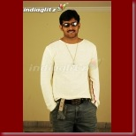 PRABHAS PH-SHOOT-35_t