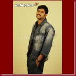 PRABHAS PH-SHOOT-56_t