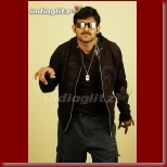PRABHAS PH-SHOOT-58_t