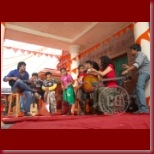 Ek Niranjan - 091_t