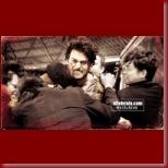 Ek Niranjan posters - 012_t