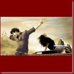 Ek Niranjan posters - 016_t