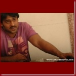 Prabhas Press Meet (12)_t