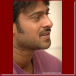 Prabhas Press Meet (16)_t