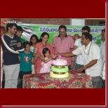 Krishnam-Raju-Birthday 04_t