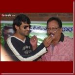 Krishnam-Raju-Birthday 05_t