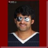 Krishnam-Raju-Birthday 14_t