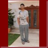 prabhas album-45_t
