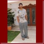 prabhas album-46_t
