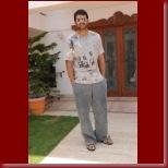 prabhas album-47_t