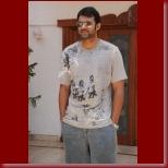 prabhas album-32_t