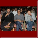 aod-audiolaunch-11_t