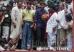 Eeshwar Launch 11