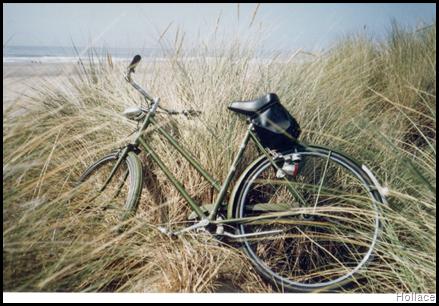 bike-1992