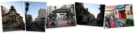 View Chinatown