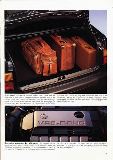 volkswagen_vento_1992_05.jpg