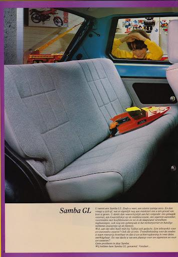 talbot_samba_1983_08.jpg