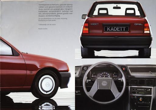 opel_kadett_sedan_1985_013.jpg