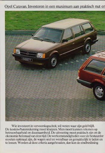opel_caravan_1983_02.jpg